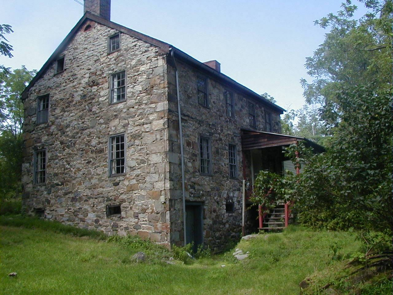 Old stone house architecture houses pinterest for Classic houses images
